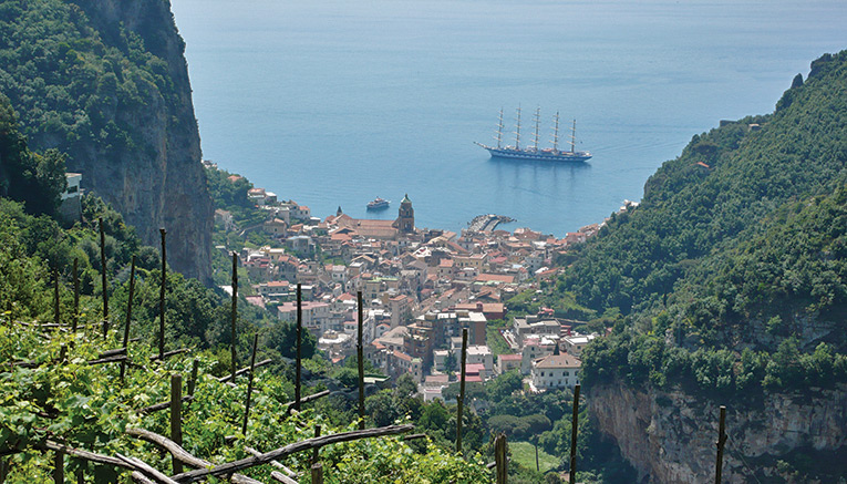 Wamq-amalfi-coast-walking